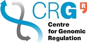 Center for Genomic Regulation